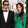 Angelina Jolie: Making film with Brad Pitt was dangerous