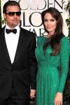 Angelina Jolie: Making film with Brad Pitt was dangerous