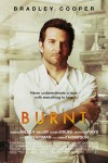 New on DVD: Burnt, Goosebumps and more