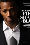 Win advance screening passes to see Fifty Shades of Black
