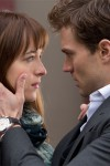 Razzie Nominations 2016 - Fifty Shades of Grey leads with six