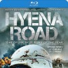 Hyena Road - Blu-ray review and giveaway