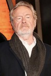 Ridley Scott tells Judd Apatow to stop being so 'serious'