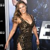 Ronda Rousey 'dreams' of having a sleepover with Jennifer Lawrence