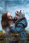 Canadian Screen nominations announced - Room leads with 11 nods