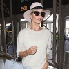 Rosie Huntington-Whiteley gets nervous around stars