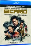 New on DVD - Sicario, The Visit and more