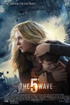 The 5th Wave is this week's top trailer