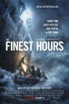 The true story behind The Finest Hours