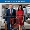 New on DVD: The Intern, Straight Outta Compton and more!