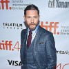 Tom Hardy: My kids made me get my act together