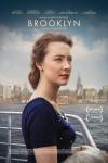 Oscar-nominated Brooklyn crosses $4 million mark in Canada