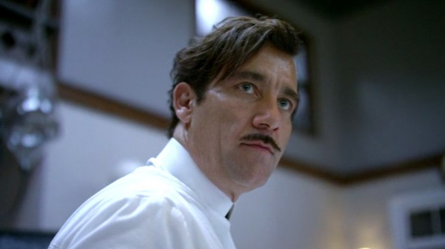 Directed by Steven Soderbergh, The Knick, first airing in 2014, has been a critical and fan darling in its two-season run thus far. The Cinemax drama about a 1900 hospital and its staff has cultivated a pretty large cult following since its inception and many critics have lamented that Clive Owen's performance as Dr. John […]
