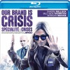 New on DVD: Our Brand is Crisis, Bridge of Spies and more