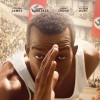 New movies in theaters today - Race, Risen and more