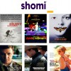 Check out what's streaming on Shomi in February 2016