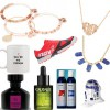 Last minute Valentine's Day Style and Gift Guide