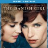 Eddie Redmayne delivers emotionally charged performance in The Danish Girl