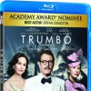 New releases on DVD - Steve Jobs, Trumbo and more!