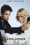 New movies in theaters today - Zoolander 2, Deadpool and more