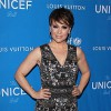 Alyssa Milano 'more confident' since giving birth