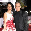 amal-and-george-clooney-191721