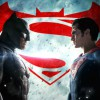 Batman v Superman demolishes competition at weekend box office