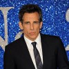 ben-stiller-at-zoolander-2-premiere-in-london-191738