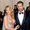 Ryan Reynolds fell for Blake Lively on double date