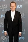 Bryan Cranston stunned by Oscar nomination