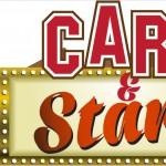carsandstars