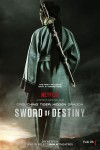 Crouching Tiger, Hidden Dragon: Sword of Destiny trailer 2 debuts