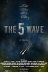 The 5th Wave wins again in this week's top trailers