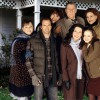 Melissa McCarthy not included in Gilmore Girls reunion