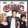 Grease Live! is the word - on DVD