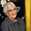 To Kill a Mockingbird author Harper Lee dead at 89
