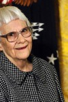 To Kill a Mockingbird author Harper Lee dead at 89