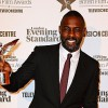 Idris Elba: Change is coming to the Oscars