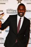 Idris Elba: Change is coming to the Oscars