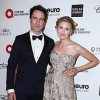 Maggie Grace and Matthew Cooke call off engagement