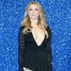 Natalie Dormer says Game Of Thrones Season 6 will raise the bar