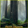 Pete's Dragon - two contrasting reviews