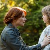 Pete's Dragon releases first trailer - with brief glimpse at dragon