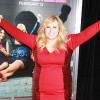 Rebel Wilson propositioned by bartender