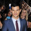 Taylor Lautner confused by British chat