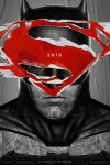 Batman v Superman remains undefeated at weekend box office