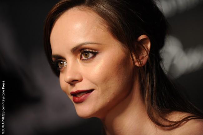 Christina Ricci has been acting for over 25 years, since she was just 10 years old, and has proven herself to be a Hollywood mainstay. She's Wednesday Addams, for gosh sakes. But, unfortunately, name and face recognition still hasn't afforded her the appropriate industry respect or movie roles to show off her immense skill. She's […]