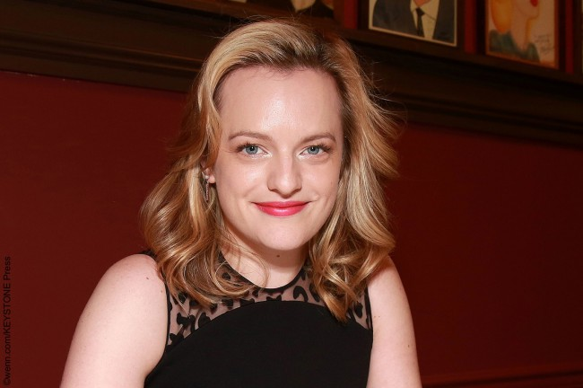 Were we the only ones shocked to discover that Elisabeth Moss did not earn a single Emmy or Golden Globe for her iconic role as Peggy Olsen in Mad Men? She was nominated five years in a row, and still, no dice. Granted, she did win a Golden Globe for her compelling work in the […]