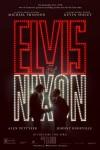The bizarre true story behind Elvis & Nixon