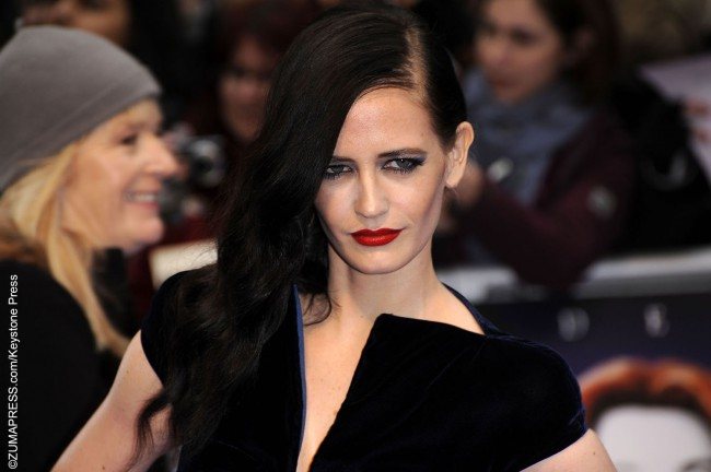One of the most eccentric and electrifying actresses on screen today, the still widely unknown Eva Green commands attention in whatever role she chooses. From her humble beginnings in the Bertolucci drama The Dreamers, to her hauntingly powerful turn as a tortured heroine in the current horror series Penny Dreadful, the fact that this screen […]
